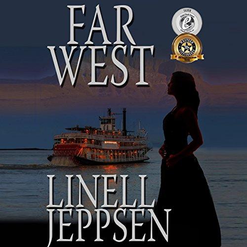 Far West cover art
