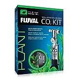 Fluval Fluval Co2 Kit Presurizado 95G Para 200L 100 g