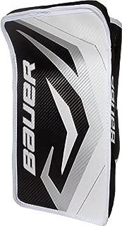 Bauer Pro Series Street Goalie Blocker [SENIOR]