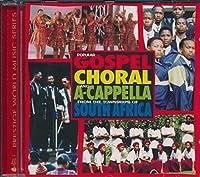 Popular Gospel Choral & a-Cappella