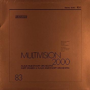 Multivision 2000