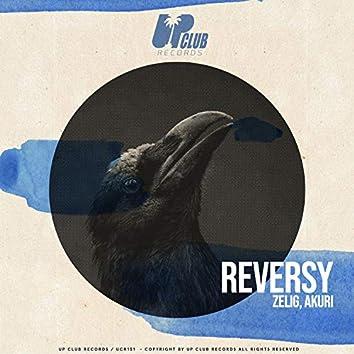 Reversy