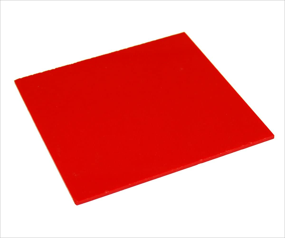 VGI Linen 1-Piece Flat Sheet Free shipping on posting reviews Amazon unisex Red Color Luxurious - Sof