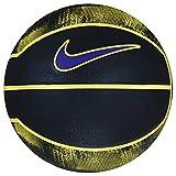 Nike Basketball Balls