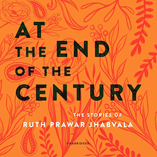 At the End of the Century cover art