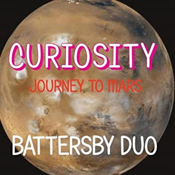 Curiosity: Journey to Mars
