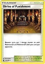 Best pokemon shrine of punishment Reviews
