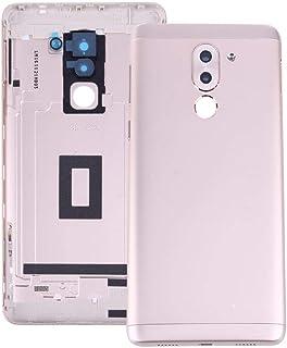 غطاء خلفي من YPShell لهاتف Huawei Honor 6X / GR5 2017 غطاء خلفي بطارية