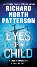 Best eyes of a child richard north patterson Reviews