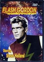 Flash Gordon Slim Case