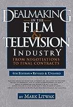 Best mark litwak contracts Reviews