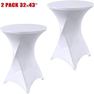 Best cocktail tables wedding Reviews