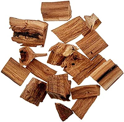 Palo Azul - Kidney Wood - Blue Stick - Wild Crafted, Great for Detox! (1 lb.) from Wwwegherbscom