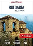 Insight Guides Pocket Bulgaria (Travel Guide with Free eBook) (Insight Pocket Guides)