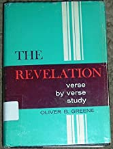The Revelation: Verse by verse study