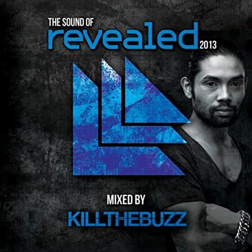 Kill The Buzz