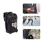 Zoom IMG-1 tangmi mini telecamera ip p2p
