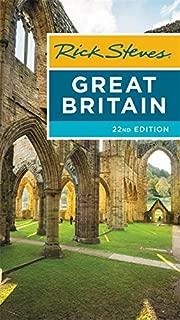 Best book guide uk Reviews