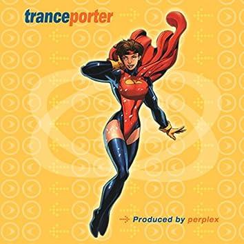 Tranceporter