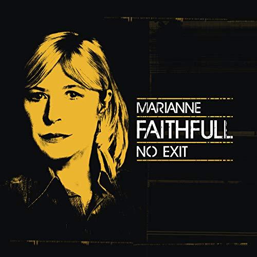 No Exit (Cd+Dvd)