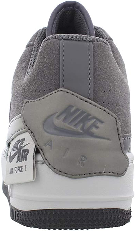 Nike Scarpe Sneakers da Donna Air Force 1 Jester XX in camoscio ...