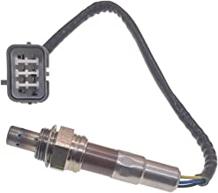 YCT Oxygen O2 Sensor Upstream Front and Rear Fits 234-5010 For Acura MDX RL TL Honda Accord Odyssey Pilot Ridgeline Saturn Vue 3.2L 3.5L