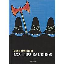 Los-tres-bandidos-libros-para-sonar
