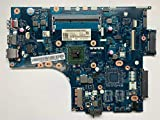 90003846 Lenovo Ideapad S405 S415 Laptop Motherboard w/AMD A6-5200 2.0Ghz CPU