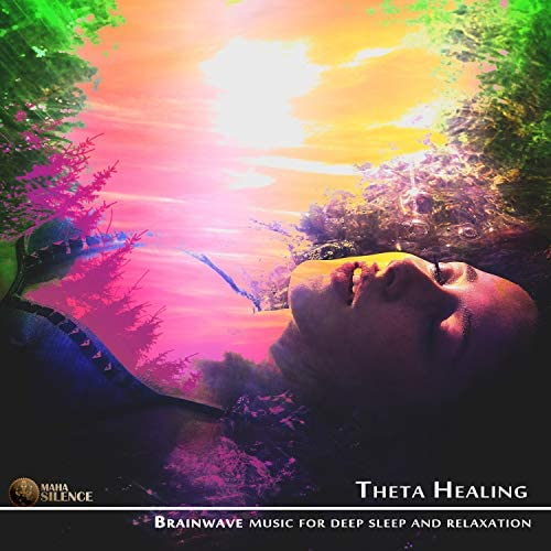 Matt Starling, Higher Universal Man, David Phillips, Anjey Satori, Bobby Cole, Jim Cook, Val Goldsack, Papafrog, Serene Ambient Stress Relieving Divine Healing Meditation Music, Mind Body Soul Healing and Meditation Ambient Melodies & Time Rival
