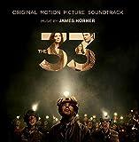 Der Soundtrack zu The 33 bei Amazon