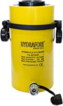 Best 60 ton hydraulic ram Reviews