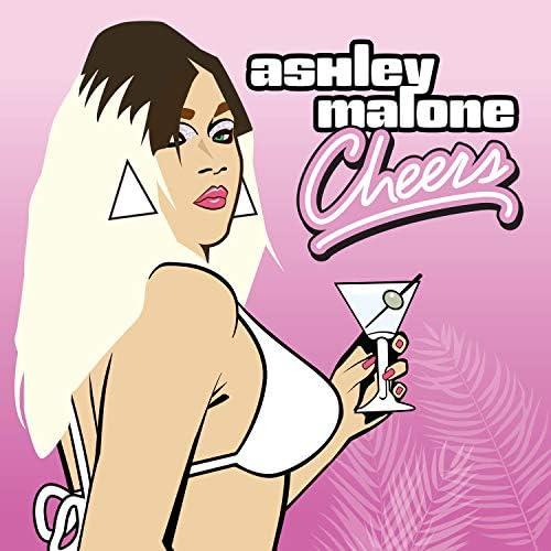 Ashley Malone