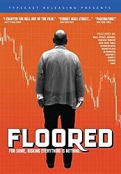 Top 20 Best Finance Stock Market Wall Street Movies 2019