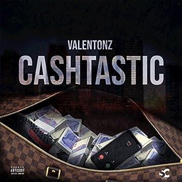 Cashtastic