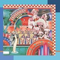 Dr. Buzzard's Original Savannah Band by Dr. Buzzard's Original Savannah Band (1990-10-25)