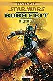 Star Wars - Boba Fett - Intégrale Volume 3 (Star Wars Boba Fett)