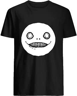 Emil - Weapon-nier automata shirt 86 T shirt Hoodie for Men Women Unisex