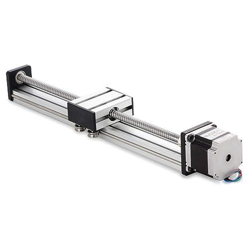 Linear Motor: Amazon com