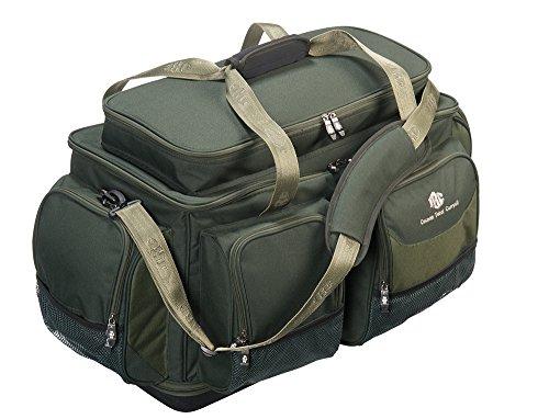 JRC Cocoon Large Carry All-Grün, zutreffend