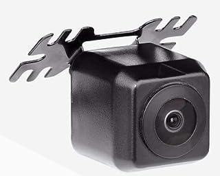 Rydeen cm-MINy3 — Backup/Forward Facing Miny Camera with NightVision Technology, Water Proof photo