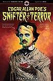 Edgar Allan Poe's Snifter of Terror 1: Volume one: Volume 1...