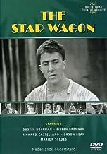 Star Wagon, The (DVD) by Orson Bean