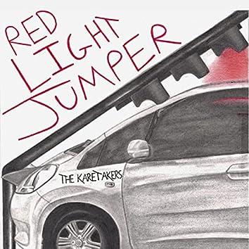 Red Light Jumper