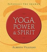 Best aura power yoga Reviews