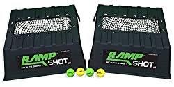 RampShot: A Review, How to Play & Drinking Rules 1