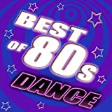 Vol. 3-#1 80's Dance Club Hits
