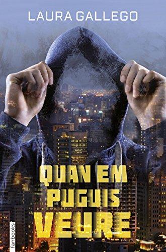 Quan em puguis veure (Catalan Edition)