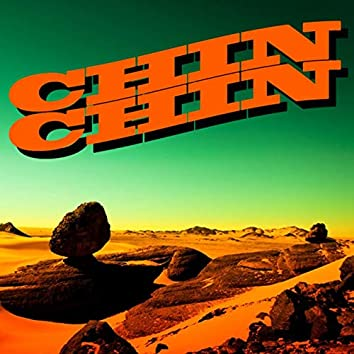 ChinChin - EP