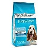 Arden Grange Puppy Junior Comida - 12000 gr