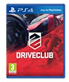 Driveclub [import anglais]